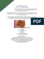 Arquivado em Alimentos e Bebidas.docx