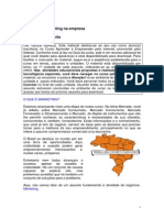 09_Mercado_MarketingEmpresa.pdf