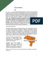 09_Mercado_MarketingEmpresa.pdf