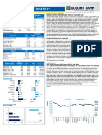 Daily Report 20141212