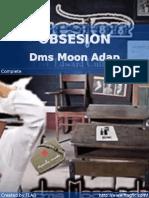 Obsesión - Dms Moon Adap