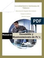 Manual de Ensamble y Mantenimiento de Pc´s.pdf