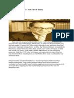 Biografi Mohammad Hatta.docx