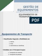 9.3a GESTÃO DE EQUIPAMENTOS - Final