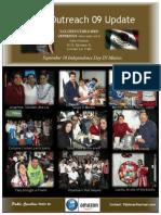 Sept. Newsletter 2014 PDF.compressed-2