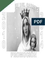 VIRGEN DEL CARMEN PROMOCION LUCERO.doc
