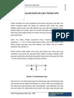 11002-3-978127152305.pdf