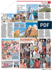 Hindustan Times (Lucknow)(2014!09!08) Page19
