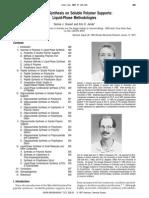 Chem. Rev. 1997, 97, 489-509.pdf