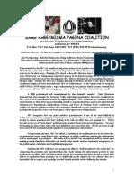 SFV - NOW-Andra Hoffman response.pdf