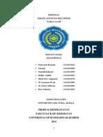 PROPOSAL KEPERAWATAN JIWA.docx