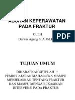 Copy of FRAKTUR1.ppt