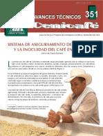 HACCAP.pdf