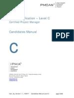 C.2 Candidates Manual Version 1.1-131017