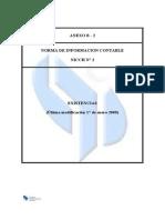 NICCH 2_Existencias.pdf