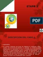 ETAPA 3.pptx