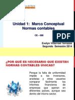 02__normas_y_postulados