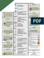 20132014 Calendar Final (1)
