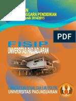 Pedoman Akademik FISIP 2014-2015.pdf