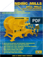 Ball Mill Brochure.dove