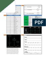 CT-DGEN_09-17 | Hvac | Heat Pump