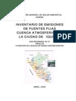 Inventario FF Iquitos.pdf
