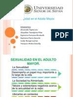 SEXUALIDAD EN EL ADULTO MAYOR.pptx