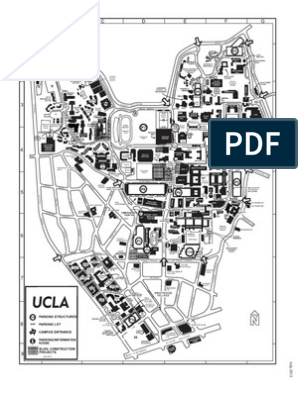 UCLA Campus Map on ucla pauley pavilion map, ucla hall of fame, ucla anderson map, ucla housing, ucla street address, ucla parking map, ucla james west alumni center, ucla parking structure 3, ucla kerckhoff, ucla map and area, ucla boelter hall, ucla parking information, ucla adress, ucla la kretz hall, ucla directions, ucla interactive map, ucla lecture-hall, ucla medicine, ucla westwood map,