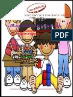 MONOGRAFIA DE MATEMATICAS 3.pdf