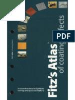 Fitz's Atlas.pdf