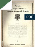 4. Cayetano Betancur, Nombre Comercial y Marca de Comercio (1955)
