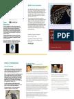 newsletter summer 2014 15