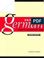 Using German.pdf