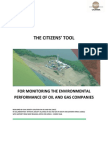 CITIZENS' TOOL FOR MONITORING ENVIRONMENTAL PERFORMANCE OF OIL AND GAS COMPANIES.pdf
