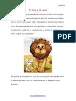 Cuento-para-trabajar-la-AMISTAD-con-niños.-El-leon-y-el-raton.pdf