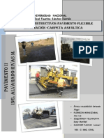 procesoconstructivodepavimentoflexible-131216151906-phpapp01.pdf