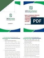 Erfan Chandra N - Buku Panduan Praktis Jejaring-libre