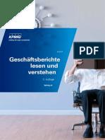 GB Lesen Und Verstehen 2012 01