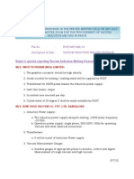 Pre-bid_IMP-028-13.pdf