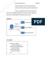 Decision Table Tree Englishstructure 2