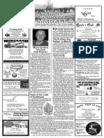Merritt Morning Market 2667 - Dec 12