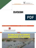 FLOTACION (3)