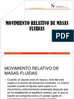 Movimiento Relativo-upn (3)