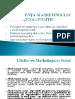 Tema 1 MK Social-politic