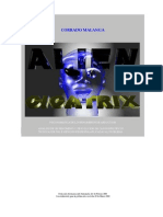 Corrado Malanga, Alien Cicatrix.pdf