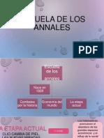 Escuela de los annales.pptx