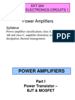 Chptr 4 - Power Amp (I).pdf
