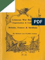 Crimean War Basics Britain, France and Sardinia.pdf