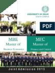 16112012 MBE MFC FinalProspectus 1
