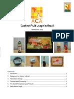 Draft Apple processing study brazil.pdf